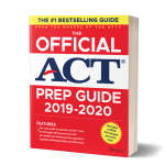 Official-ACT-Prep-Guide-2020-web