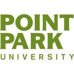 logo-pointpark